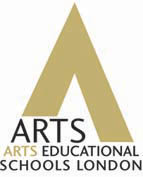 ArtsEd-Logo-CMYK [Converted].ep